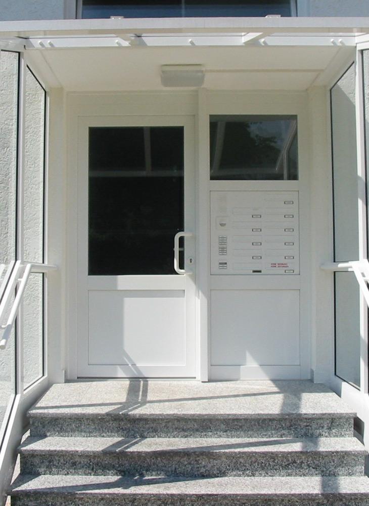 fensterbau rentschler in 75328 sch mberg bei calw holzfenster kunststofffenster holz alu. Black Bedroom Furniture Sets. Home Design Ideas